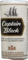 Captain Black Regular