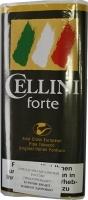 Табак для трубки Cellini Forte