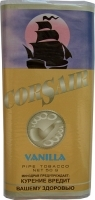 Табак для трубки Corsair Vanilla