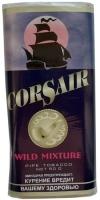 Табак для трубки Corsair Wild Mixture