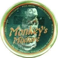 Табак для трубки Monkeys Mixture