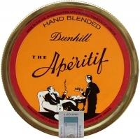 Табак для трубки Dunhill Aperitif