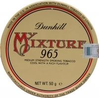 Табак для трубки Dunhill My Mixture 965