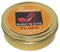 Табак для трубки Former Birds Eye Flake