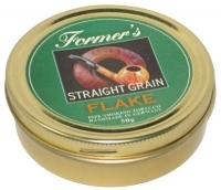 Табак для трубки Former Straight Grain