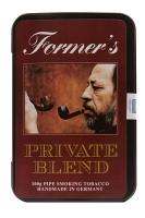 Табак для трубки Former Private Blend 100 гр