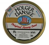 Табак для трубки Holger Danske Original Honey Dew Box