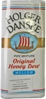 Табак для трубки Holger Danske Original Honey Dew