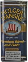Табак для трубки Holger Danske Premium Blend and Flake