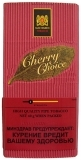 Табак для трубки Mac Baren Cherry Choice