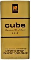 Табак для трубки Mac Baren Cube Gold