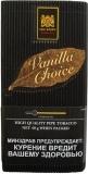 Табак для трубки Mac Baren Vanilla Choice