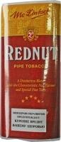 Табак для трубки Mc Lintock Rednut