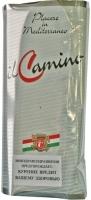 Табак для трубки Mc Lintock iL Camino