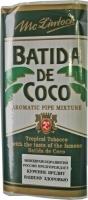 Табак для трубки Mc Lintock Batida De Coco