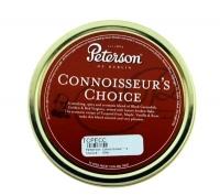 Табак для трубки Peterson Connoisseur`s Choice