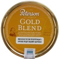 Табак для трубки Peterson Gold Blend