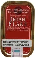 Табак для трубки Peterson Irish Flake