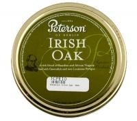 Табак для трубки Peterson Irish Oak