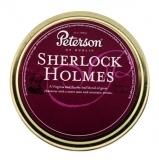 Табак для трубки Peterson Sherlock Holmes