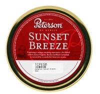 Табак для трубки Peterson Sunset Breeze
