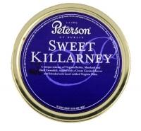 Табак для трубки Peterson Sweet Killarney