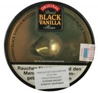 Табак для трубки Planta Black Vanilla Box