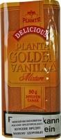 Табак для трубки Planta Golden Vanilla