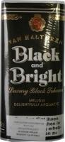 Табак для трубки Planta Black and Bright