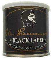 Табак для трубки Peter Rasmussen Black Label