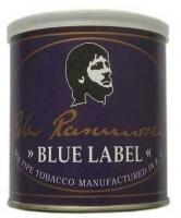 Табак для трубки Peter Rasmussen Blue Label
