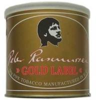 Табак для трубки Peter Rasmussen Gold Label