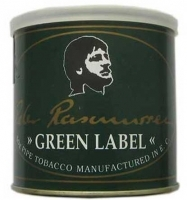 Табак для трубки Peter Rasmussen Green Label