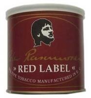 Табак для трубки Peter Rasmussen Red Label