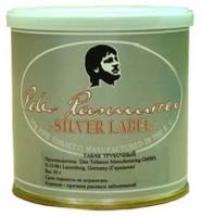 Табак для трубки Peter Rasmussen Silver Label