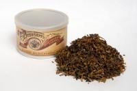 Табак для трубки Rutenberg Лифляндскiй табакЪ