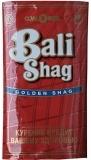 Табак для сигарет Bali Golden Shag