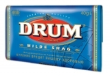 Табак для сигарет Drum Milde