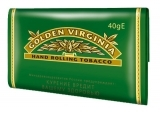 Табак для сигарет Golden Virginia Regular