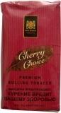 Табак для сигарет Mac Baren Cherry Choice