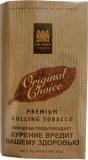 Табак для сигарет Mac Baren Original Choice
