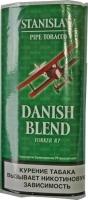Табак для трубки Stanislaw Danish Blend