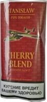 Табак для трубки Stanislaw Cherry Blend