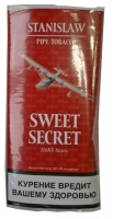 Табак для трубки Stanislaw Sweet Secret