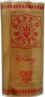 Табак для трубки Von Eicken Capt`n Bester Cherry
