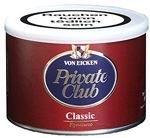 Табак для трубки Von Eicken Private Club Box