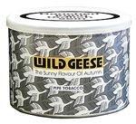 Табак для трубки Von Eicken Wild Geese Box