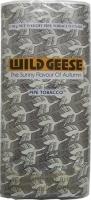 Табак для трубки Von Eicken Wild Geese