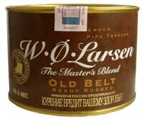 Табак для трубки W.O. Larsen Mr`s Old belt