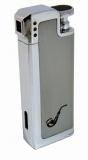 Зажигалка для трубки EuroGet 25703